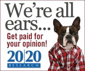 2020Research_logo2.JPG