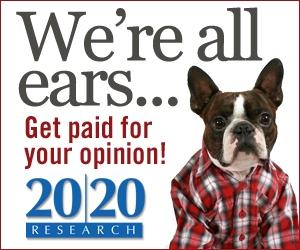 2020Research_logo2.JPG