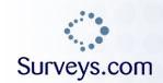surveys-com.png
