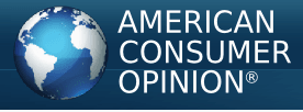 American Consumer Opinion Surveys Panel