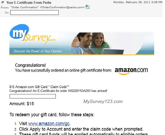 MySurvey_Payment