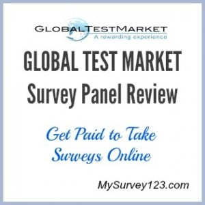 global-test-market-surveys-review