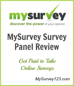 mysurvey-review-online-surveys-money