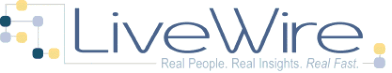 Livewire review - livewire surveys