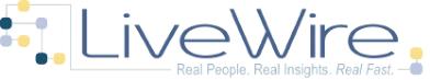 Livewire review - livewire surveys