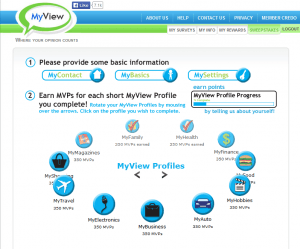 MyView_Profile-Surveys