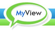myview-surveys