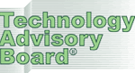 technology_advisory_board