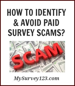 paid-survey-scams-avoid-how-to