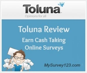 toluna-survey-review