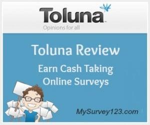 toluna-survey-review