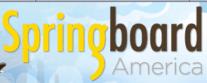 Springboard_America