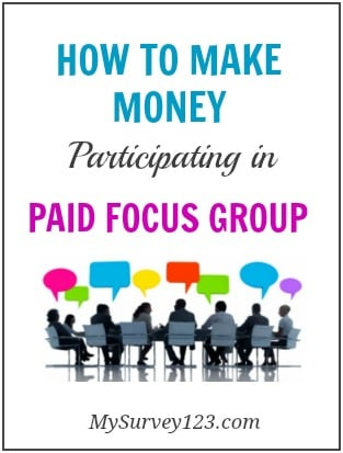 paid-focus-groups-online-money