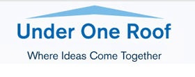 under-one-roof-logo