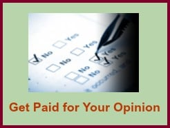get-paid-surveys-online