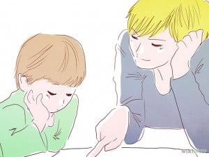 kids-depression