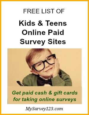 online-paid-surveys-kids-teens-money