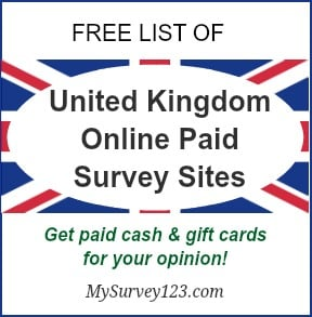 paid-online-surveys-uk