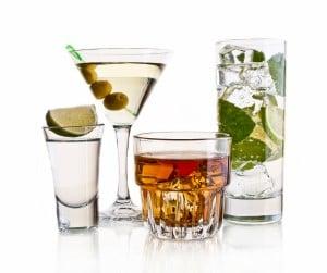 adult-beverages
