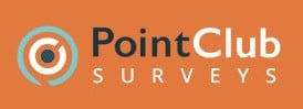 PointClub Review - Get Paid To Take Online Surveys