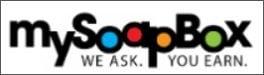MySoapBox Survey Panel