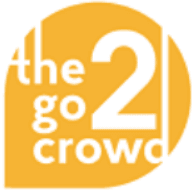 The Go2Crowd Review - take surveys online for money